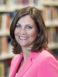Sales Expert, Alice Heiman