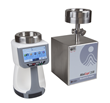 Particle Measuring Systems Expands Environmental Monitoring Portfolio...