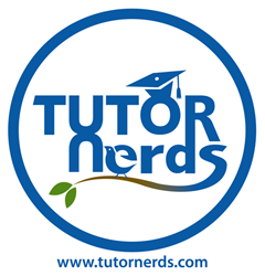 Orange County In-Home Academic Tutoring