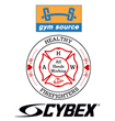 Gym Source, Cybex and All Hands Working Prepare $18,000 Donation to...