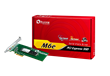 Plextor Announces Worldwide Release of M6e PCI Express SSD