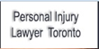 Personal Injury Lawyer in Toronto Opens Firm, Launches a New Website,...