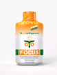 First Focus-Enhancing Shot, Nootelligence Focus, Launched By NASCAR...