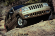 Recall Center Notes Jeep Fire Recall Repairs May Not Start Until...