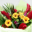 Beautiful flowers delivery London, UK. FREE flower delivery anywhere in the UK by London florist and online gift shop. Send flowers to London and order gifts online with only top quality services