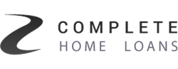 Complete Home Loans