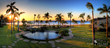 Palms Costa Rica to Offer Amazon Kindle Paperwhite to Vacation Villa Renters