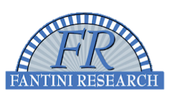 Fantini Research
