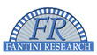 Fantini Research- Gaming Industry National Revenue Report, March 2014