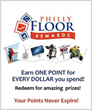 Philadelphia Floor Store Adds Hardwood Flooring Tools and Equipment to...