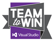Action Express Racing Wins Visual Studio 'Team to Win' Award for Long Beach Effort; Nominations Following Monterey Announced