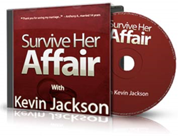 """Survive Her Affair"" Helps A Man Overcome Difficulties When His Wife Cheats – abb2u.com"