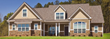 home purchase, equity, refinancing