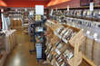 Beef Jerky Outlet Dallas
