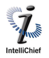 IntelliChief
