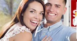 Home Loan Approval