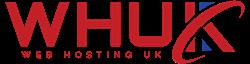 WebHostingUK Com Ltd. - WHUK