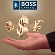 Boss Capital, Top Binary Options Broker, Launches Their Free Android...