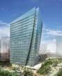 Sidley Austin LLP to Lease Top Floors at Crescent's Iconic...