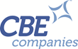 CBE Companies Opens New Operational Center
