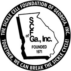 Sickle Cell Foundation of Georgia