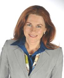 Heather Wagenhals Host of Unlock Your Wealth Radio