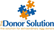 The Donor Solution Donates to Fertility Related Charities; Celebrates...