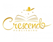 Crescendo Publishing LLC