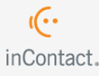 CCNG Partner inContact