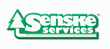 Senske Services Appoints New Director of Training and Technical Services