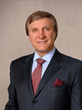 Dr. Rod Rohrich Recognized as one of the Top Plastic Surgeons in the Country by Peers in Castle Connolly's Top Doctors Program