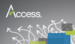 Access Announces Partnership with NewWave Technologies to Distribute Enterprise eForms Software