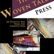 Recent Issue of The Woven Tale Press