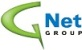 GNet Logo