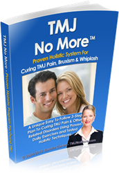 TMJ No More Guides Users to Battle Bruxism and Stop Teeth Grinding Permanently