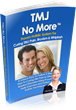 TMJ No More Review | TMJ No More Guides Users to Battle Bruxism and...