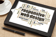 Responsive Website Design | Extreme Studios