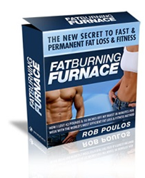 Fat Burning Furnace Review - Will Fat Burning Furnace Help You Lose Weight Quickly And Naturally