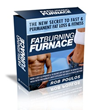 Fat Burning Furnace Review - Will Fat Burning Furnace Help  People...