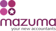 Mazuma Accounting Celebrates Three Years of Providing Bookkeeping and...