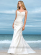 Missweddingwear.com's Beach Wedding Dresses for Sale