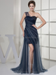New Arrivals of Beading Prom Dresses Released by Well-known Retailer...
