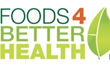 Foods4BetterHealth Releases the Results of Its Latest Poll: Fast Food...