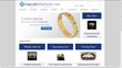Participate in Jewelry Auctions Online at UpscaleWholesale to Shop at...