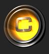 Conligus Logo