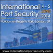 Global Maritime Security market predicted to grow to $19.48 billion by...