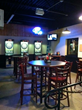 Affordable Seating Helps Golden Q Sports Bar and Grill in Hays, KS...