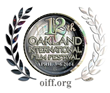 Entanglement : The Dramatic Series, produced by Omar Howard and Diallo M Jeffery  is an Official Selection of the 12th Oakland International Film Festival