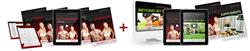 bodyweight burn pdf review