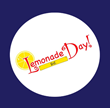 Aveya Creative to Sponsor Lemonade Day-DC Where Young Entrepreneurs Learn to Start and Operate Their Own Business